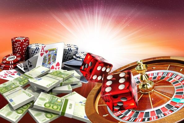 Интернет казино слот машины crazy frukt