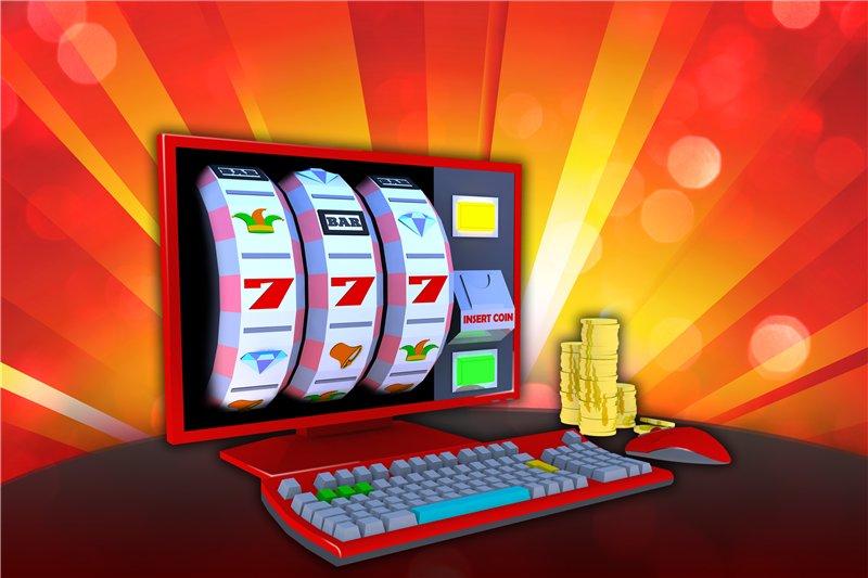 Вулкан игровые аппараты gaminator онлайн покер 50 столов