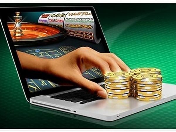 Как заработать деньги в интернете играя в казино как получают выигрыш в онлайн казино