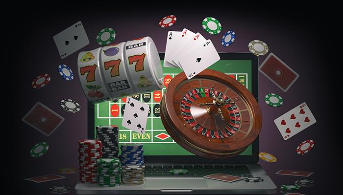 Лягушка играть казино играть в игровые автоматы бесплатно и без регистрации клубника