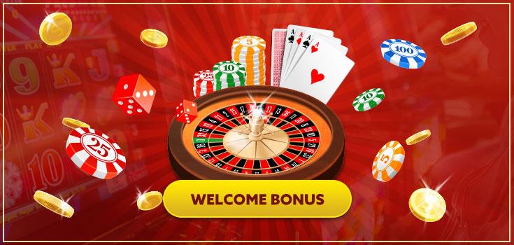 Онлайн казино бесплатный бонус бесплатные игровые автоматы фараон онлайн