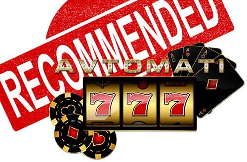Список виртуальных казино free real casino games online