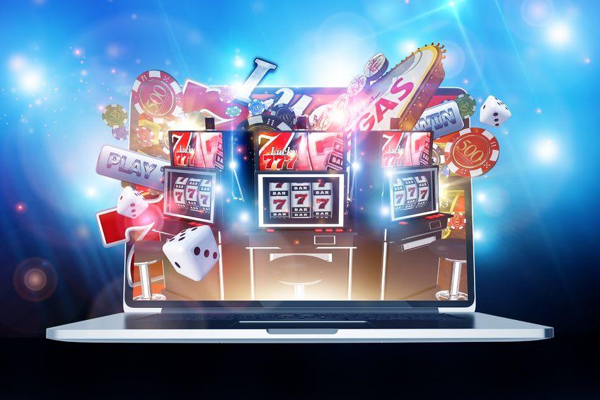 Казино онлайн бесплатно без регистрации 888 игровые автоматы с денежным выигрышем