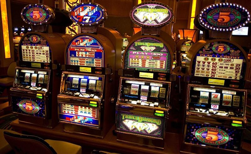 Скачать бесплатно московские игровые автоматы игровые автоматы феникс
