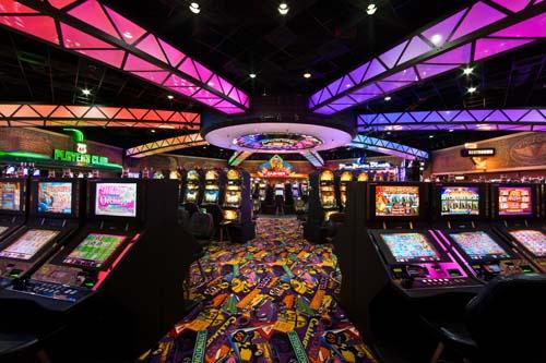 Бесплатные азартные флэш игры резидент и