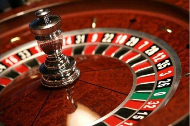 Список виртуальных казино играли в карты на время фильм