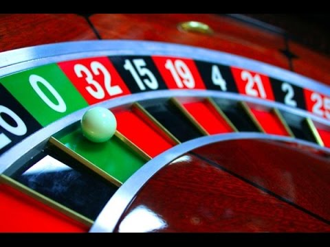 Бездепозитные промокоды в казино форум