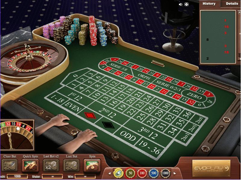 Скачать игровые автоматы бесплатно веревки смотреть онлайн дом покера в хорошем качестве