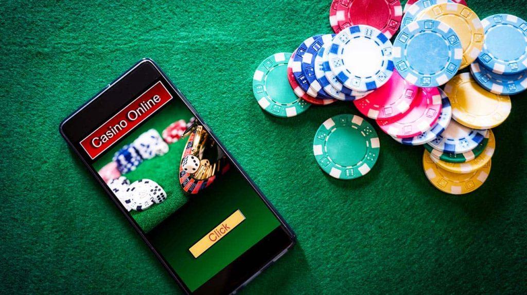 Онлайн казино где можно поиграть в крейзи фрутс