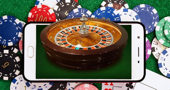 Играть покер автоматы онлайн видео как играть в карты в козла