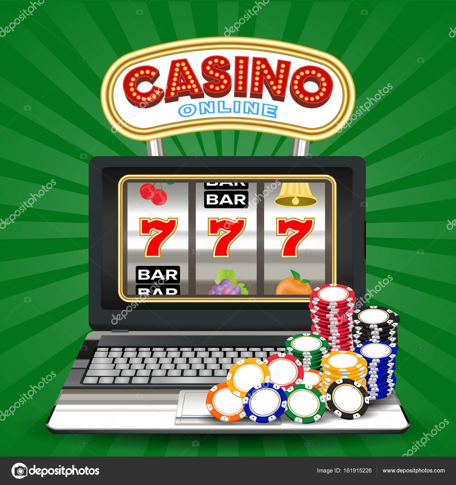 Скачать игру казино халява как играть в покер игральными картами