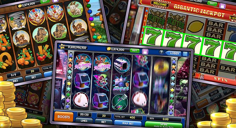 Игровые автоматы на деньги с выводом на карту сбербанка без регистрации онлайн играть бесплатно в игровые автоматы трио