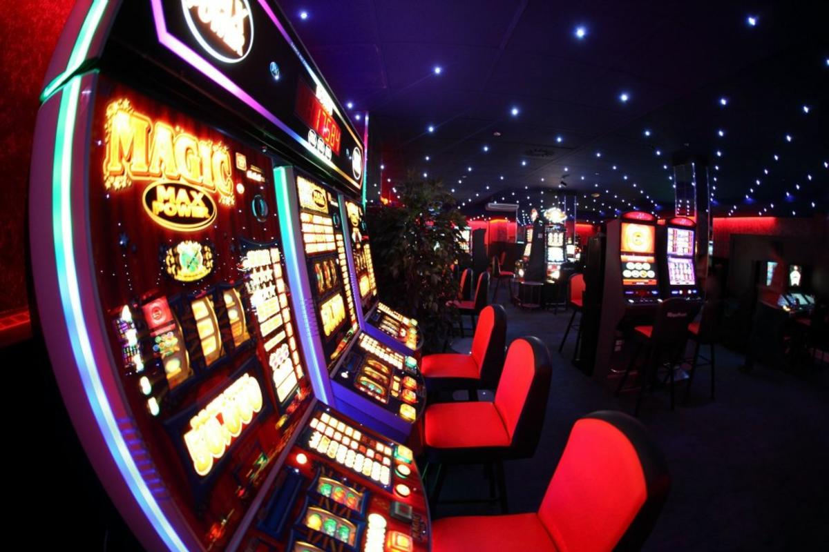 игровые автоматы бесплатно емеля