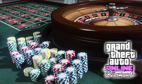 Казино без потери денег casino slot machine online spielen kostenlos